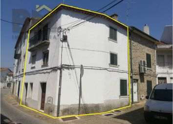 Thumbnail Detached house for sale in Alcains, Castelo Branco, Castelo Branco