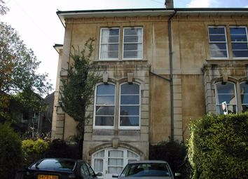 Thumbnail 3 bed shared accommodation to rent in Kingsley Road, Cotham, Bristol