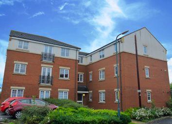Thumbnail 2 bed flat to rent in Low Lane, South Tyneside, Tyne & Wear