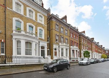 Thumbnail 2 bed flat for sale in Roland Gardens, South Kensington, London