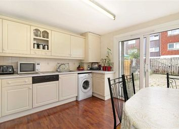 4 bed property for sale in Skelley Road, Stratford, London E15