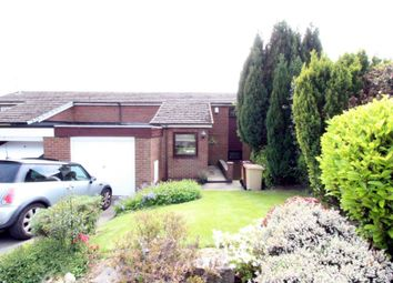 Thumbnail 3 bedroom semi-detached house for sale in Trevarrick Court, Horwich, Bolton