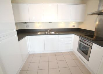 Thumbnail 2 bed flat for sale in Arbor House, South Orpington, Kent