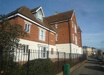 Thumbnail 2 bed flat to rent in King Edward Court, Cedar Avenue West, Chelmsford