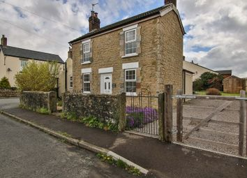 Thumbnail 3 bed cottage for sale in Howard Road, Broadwell, Coleford