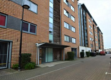 Thumbnail 2 bedroom flat for sale in Anchor Street, Ipswich