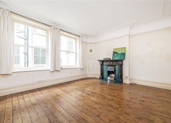 Thumbnail Property for sale in Bristol House, Southampton Row, London