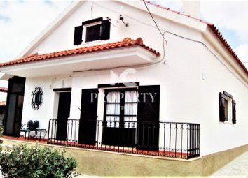 Thumbnail 4 bed detached house for sale in Balieira, Tavira Santa Maria E Santiago, Tavira
