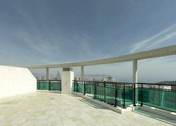 Thumbnail 2 bed penthouse for sale in Benidorm, Alicante, Spain