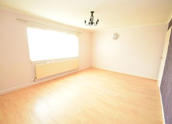 Thumbnail 2 bed flat to rent in Chesters Avenue, Longbenton, Newcastle Upon Tyne, Tyne And Wear