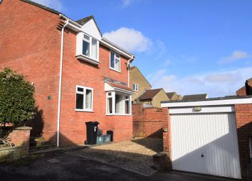 4 bed detached house for sale in Geldof Drive, Midsomer Norton, Radstock BA3