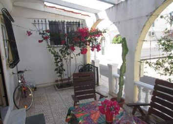 Thumbnail 3 bed bungalow for sale in Los Alcázares, Spain