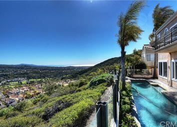 Thumbnail 3 bed property for sale in 30762 La Mer, Laguna Niguel, Ca, 92677
