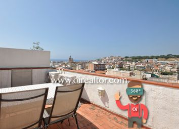 Thumbnail 4 bed property for sale in Centro, Arenys De Mar, Spain