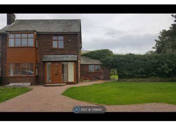 Thumbnail 3 bed detached house to rent in Stoney Lane, Prescot