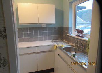 Thumbnail Studio to rent in Studio 3 Llys Penrhys Curwen Close, Pontrhydyfen, Port Talbot, Neath Port Talbot.