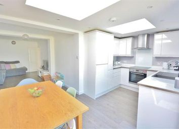 3 bed semi-detached bungalow for sale in West Avenue, Lancing BN15