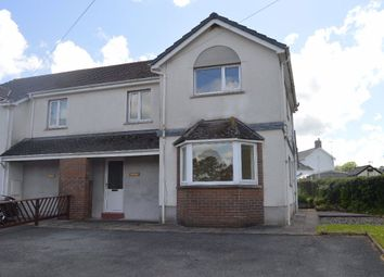 Thumbnail 3 bed property to rent in Llanarthney, Carmarthen