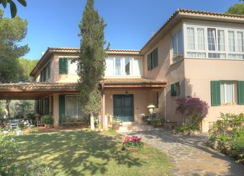 Thumbnail 4 bed chalet for sale in Calle Palangres 12, Llucmajor, Majorca, Balearic Islands, Spain