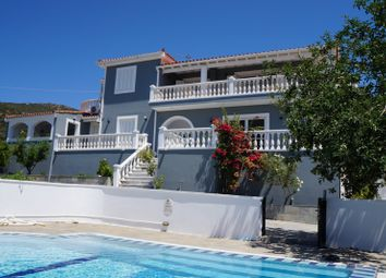 Thumbnail Detached house for sale in Mikali Beach, Samos, North Aegean, Greece