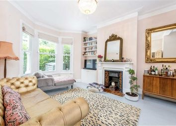 Thumbnail 4 bed property for sale in Hartland Road, London