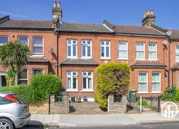 3 bed property for sale in Kilmorie Road, London SE23