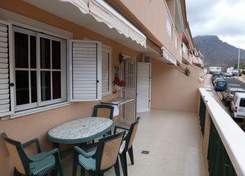 Thumbnail 2 bed apartment for sale in Adeje, Santa Cruz De Tenerife, Spain