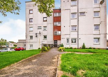Thumbnail 2 bed maisonette for sale in Earn Crescent, Dundee