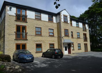 1 bed flat for sale in Peregrine Way, Westwood Park, Bradford BD6