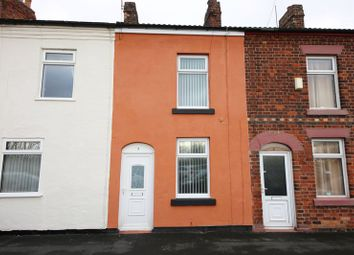 Thumbnail 2 bed property to rent in Mersey View, Weston Point, Runcorn