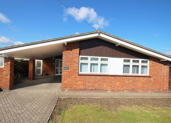 Thumbnail 3 bed detached bungalow for sale in Devonshire Avenue, Dartford, Kent