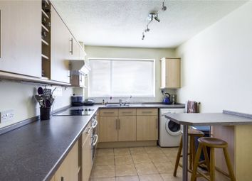 2 bed maisonette for sale in Clements Close, Spencers Wood, Reading, Berkshire RG7
