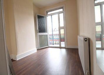 Thumbnail Room to rent in Westbury Avenue, Turnpike Lane