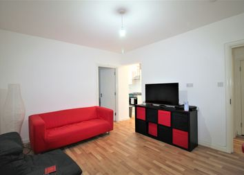 Thumbnail 2 bed terraced house to rent in Coleherne Rd, London