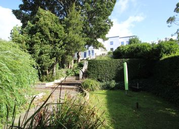 2 bed flat for sale in Lonsdale Villas, Plymouth, Plymouth PL4