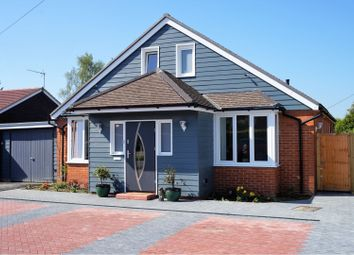 4 bed detached house for sale in Pound Lane, Ashford TN23