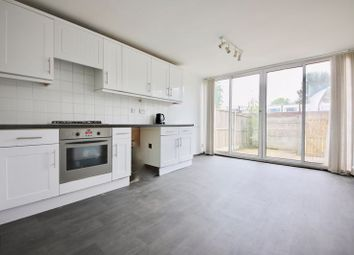 3 bed property to rent in Cotton Lane, Halton Lodge, Runcorn WA7
