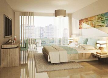 Thumbnail 1 bed apartment for sale in Jumeirah Village Circle, Jumeirah Village, Dubai, United Arab Emirates