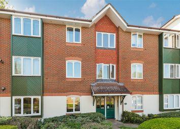 Thumbnail 2 bed flat to rent in Missenden Gardens, Burnham, Buckinghamshire