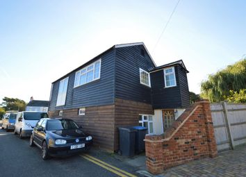 Thumbnail 3 bed semi-detached house to rent in Woodnesborough Road, Sandwich