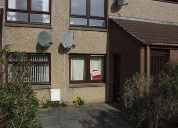 Thumbnail 1 bed flat to rent in Falkland Avenue, Cove