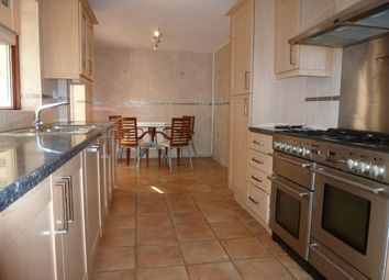 Thumbnail 1 bed property to rent in Hollybush Lane, Hemel Hempstead