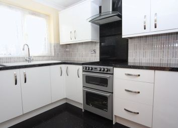 Thumbnail 2 bedroom property to rent in Buckingham Avenue, Perivale, Greenford