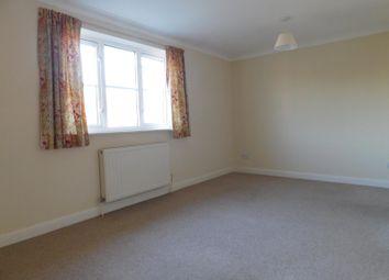 Thumbnail 2 bedroom flat to rent in Milford Road, Elstead, Godalming