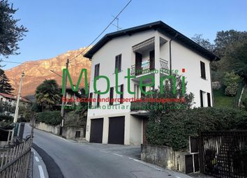 Thumbnail 2 bed duplex for sale in Como Lake, Lierna, Lecco, Lombardy, Italy