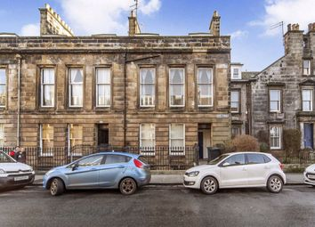 Thumbnail 3 bed flat for sale in Hope Street, St. Andrews