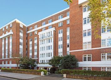 1 bed property for sale in Langford Court, St John's Wood, London NW8
