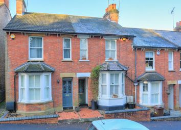 Thumbnail 2 bed terraced house for sale in Park Hill, Harpenden