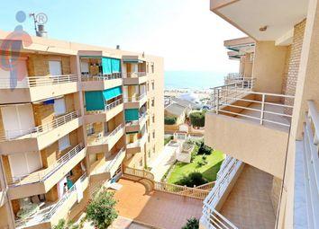 Thumbnail 2 bed apartment for sale in Playa, Guardamar Del Segura, Spain