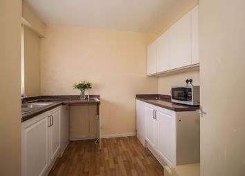 Thumbnail 2 bed flat for sale in Winchfield Road, London